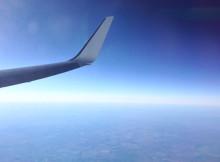 Kreuzfahrt mit Flug - Deshalb sollen Sie die Anreise selbst durchführen